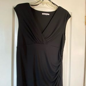 Kennth Cole dress